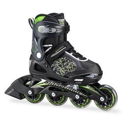750x750.fit.bladerunner-2017-phaser-flash-kids-roller-blades---blackgreen