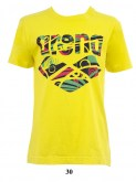 beach_t_shirt_youth_arena_multicolor31697_768493-(1)