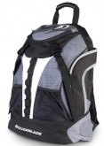 quantum_backpack_lt30_06r21600001_722321_766744